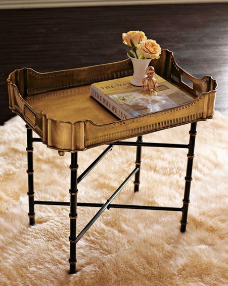 بالصور طاولات زوايا طاولات زاويه اجمل طاولة للزاوية 4121 2