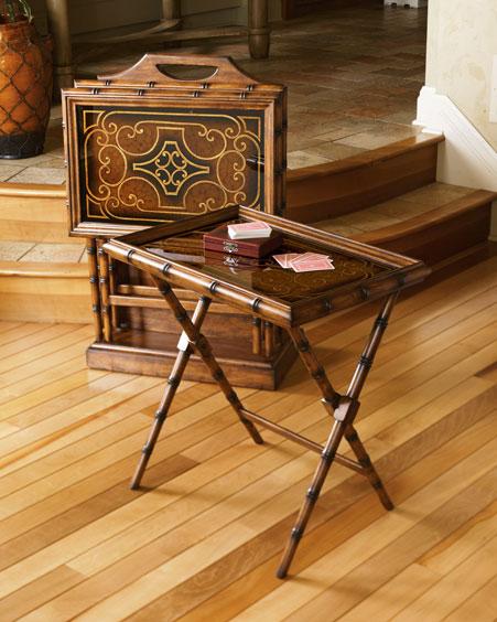 بالصور طاولات زوايا طاولات زاويه اجمل طاولة للزاوية 4121 3