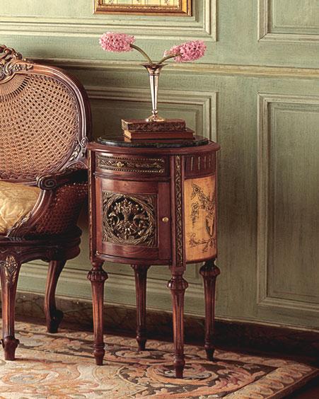 بالصور طاولات زوايا طاولات زاويه اجمل طاولة للزاوية 4121 4