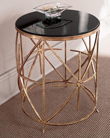 بالصور طاولات زوايا طاولات زاويه اجمل طاولة للزاوية 4121 5