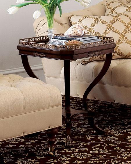 صورة طاولات زوايا طاولات زاويه اجمل طاولة للزاوية