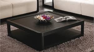 بالصور طاولات كنب اضافة فنية في طاولة مودرن 4239 2