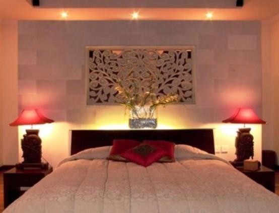 صورة افكار لغرف النوم