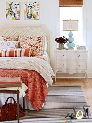 صور غرف نوم يوتيوب