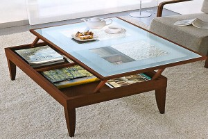 صورة طاولات شاي للبيع