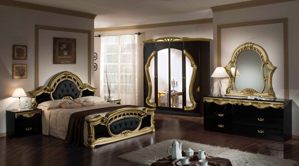 صور تصميمات غرف النوم