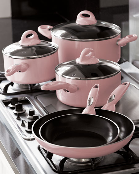 صور اجمل ادوات المطبخ للبنات