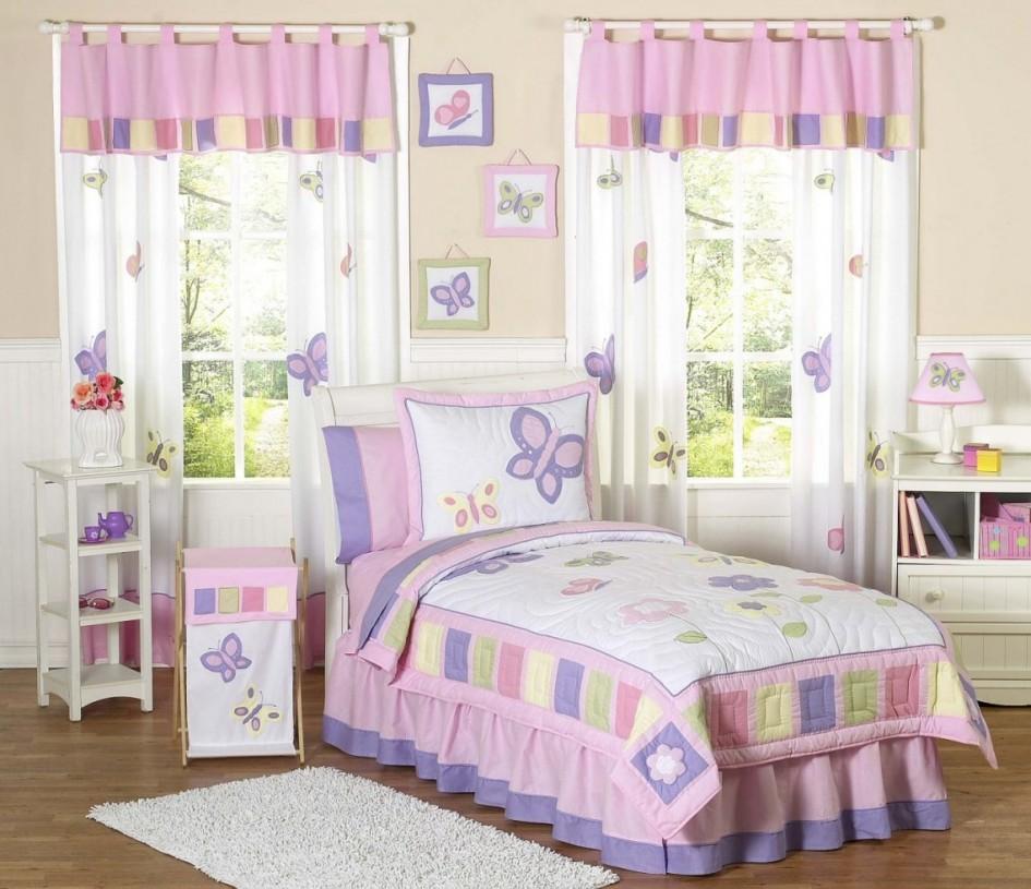صورة صور غرف اطفال نوم