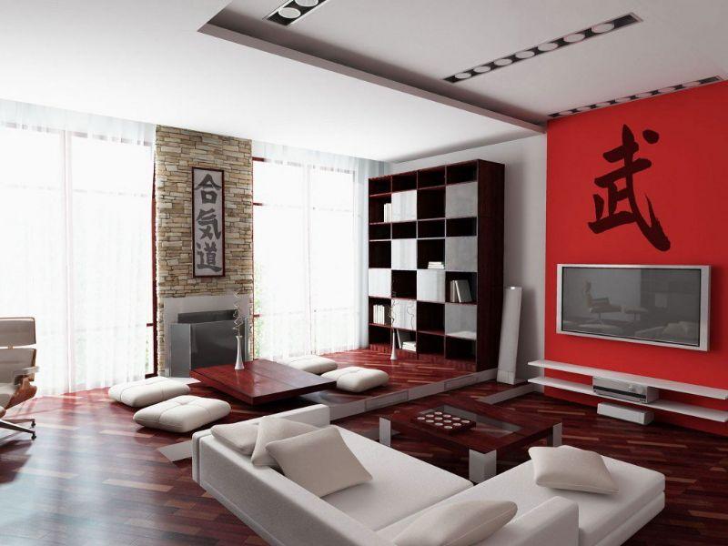 صور ديكور صيني