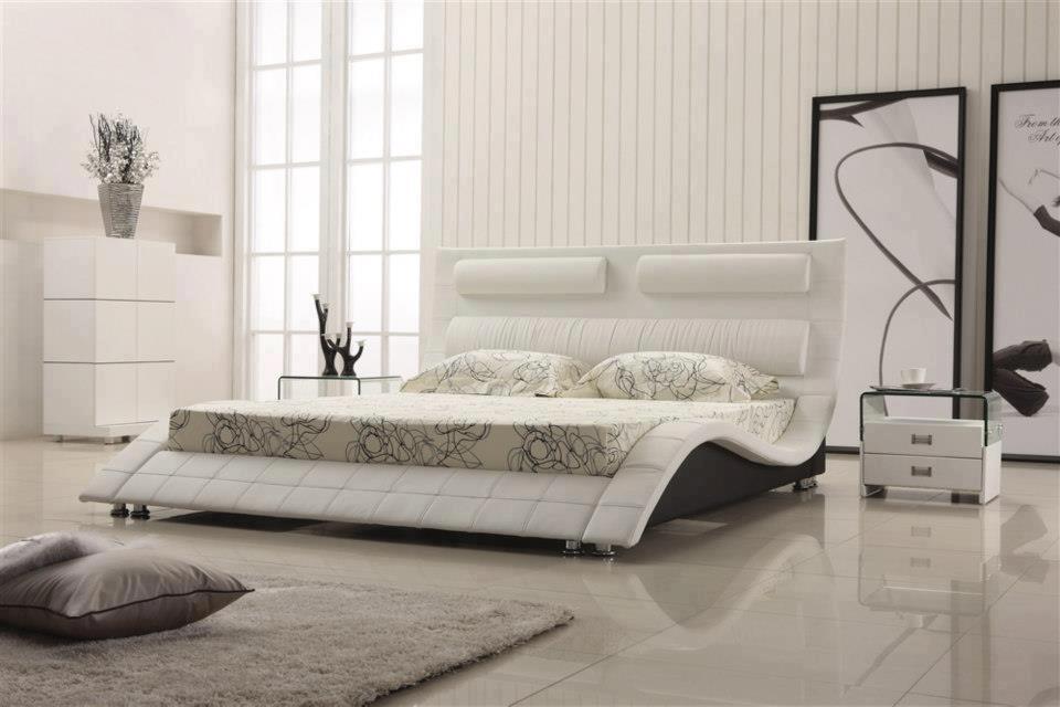 صور صور ديكورات لغرف النوم