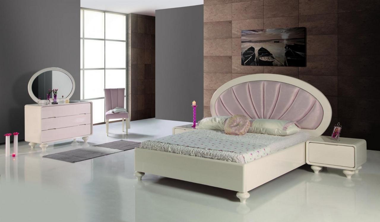 صور افكار لغرفة النوم بالصور
