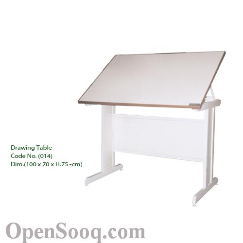صور طاولات رسم هندسي