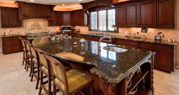 صور اجمل اثاث منزلية مطابخ مودرن صور مطابخ عصرية مطابخ حديثة مطبخ