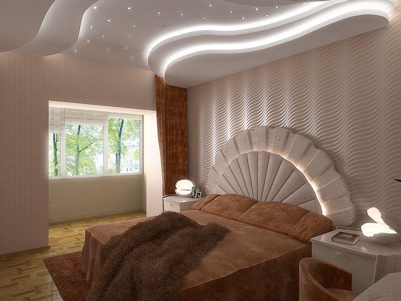بالصور ديكور زجاج ملون almastba.com 1390182442 341