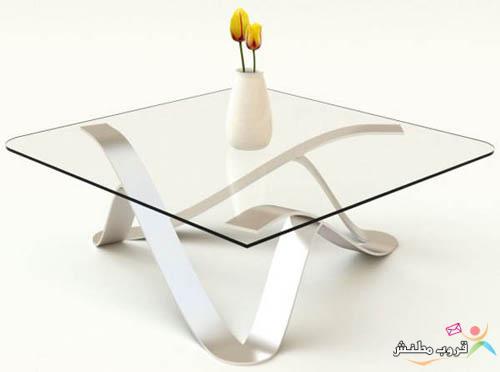 صور طاولات غرف جلوس ايكيا