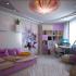 بالصور صور اسقف جبس جديده bedroom decorating ideas 2013 1451 1 70x70
