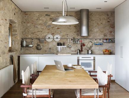 مطابخ جميلة للبيت صور مطابخ حصريه تصاميم دكورات رائعة
