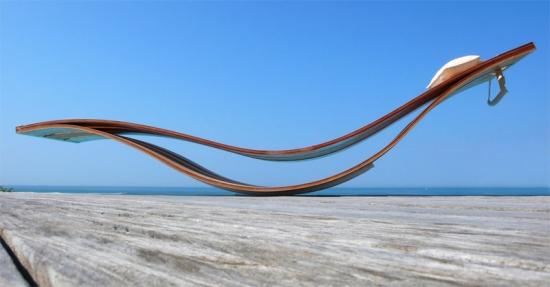 صور صور ديكورات حدائق صور كراسي ومقاعد جديدة للبحر والمسابح