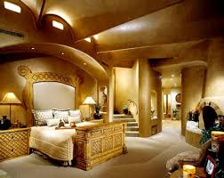 صورة صور اروع غرف نوم