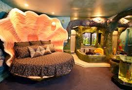 صورة صور غرف للنوم تجنن بجد