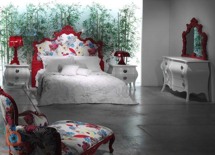 صور صور غرف نوم رائعة جدا