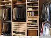 بالصور كيف ارتب دولاب الملابس بسرعه و بشكل منظم و مرتب 42024 9