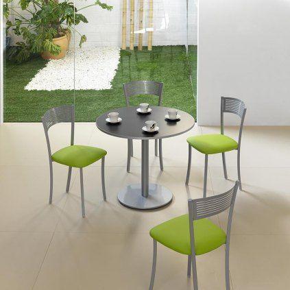 صورة طاولات صغيرة للمطبخ