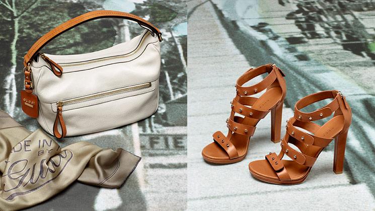صورة صور كولكشن احذية منتهى الشياكة صور احذية راقية 28080 1