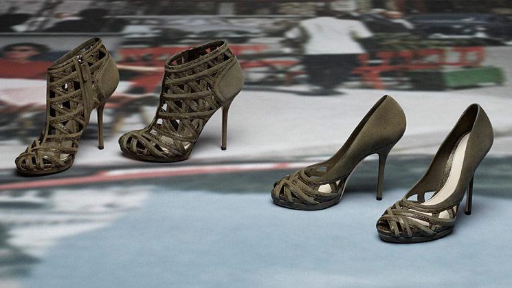 صورة صور كولكشن احذية منتهى الشياكة صور احذية راقية 28080 4