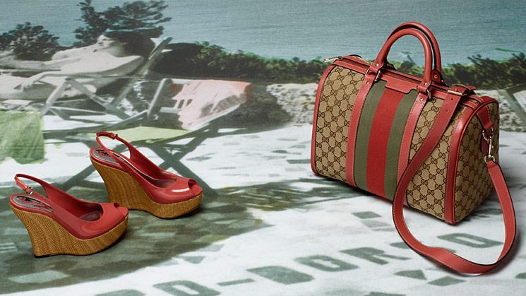 صورة صور كولكشن احذية منتهى الشياكة صور احذية راقية 28080 6